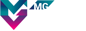 Blog MG Consulting